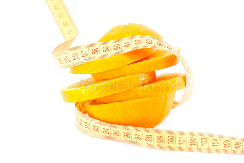Download Orange stock photo. Image of nature, sports, occupation - 18070066