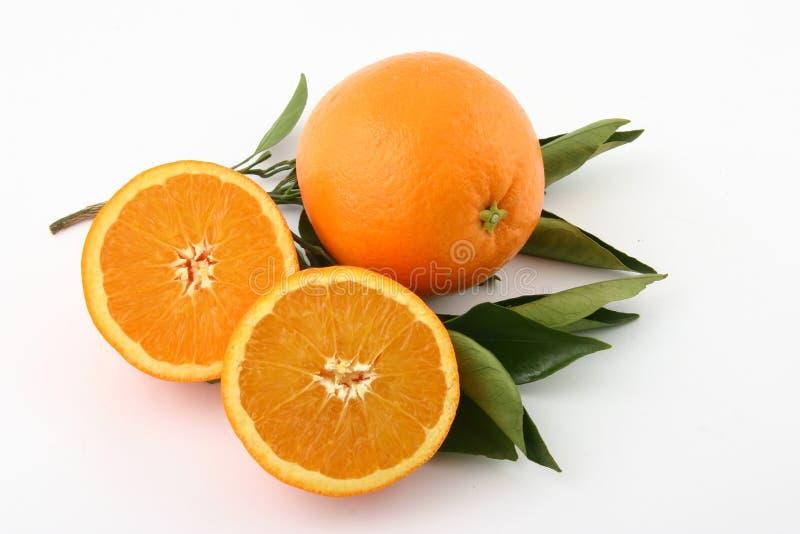 orange image stock image du couleur lifestyle fruit 1918575. Black Bedroom Furniture Sets. Home Design Ideas