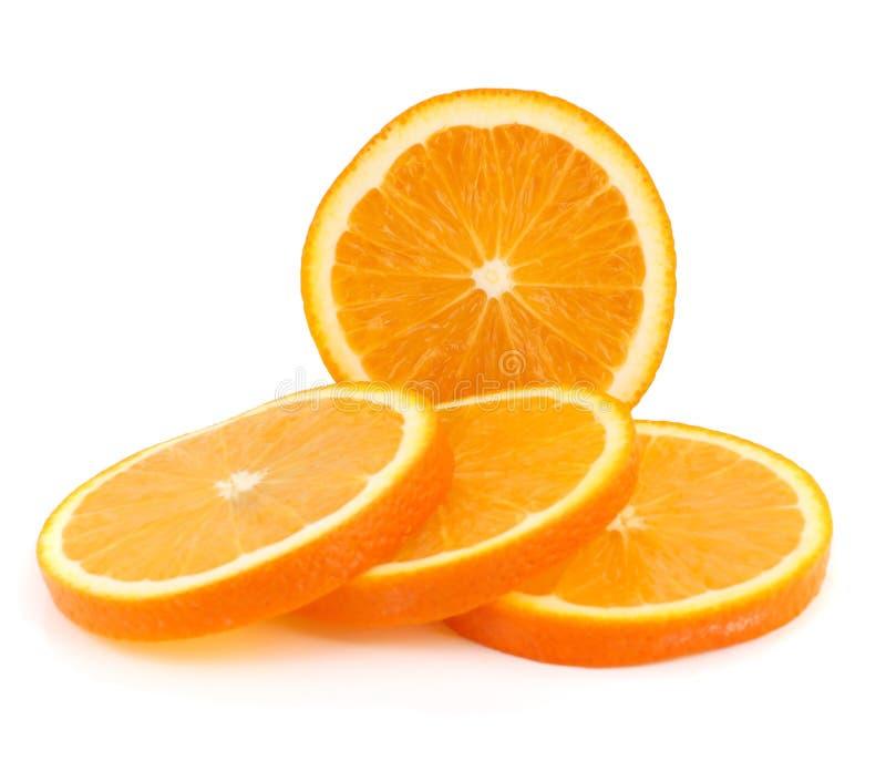 Download Orange stock image. Image of citrus, food, round, isolated - 19557265