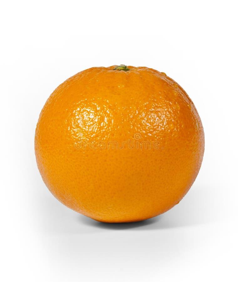 Free Orange-2155 Stock Photo - 18455910