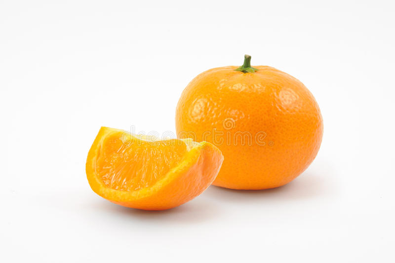 Download Orange stock image. Image of fresh, bright, breakfast - 23947211