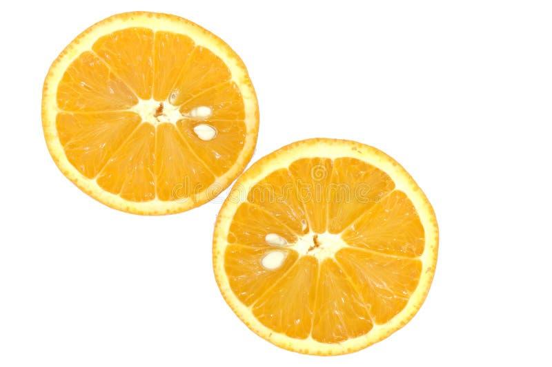 Download Orange stock image. Image of close, white, fresh, citrus - 2703419