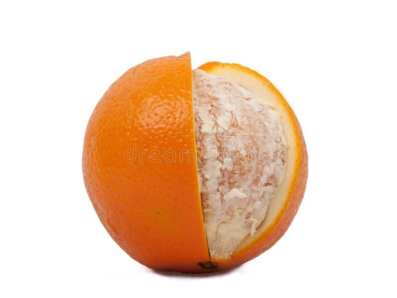 Download Orange stock image. Image of tangerine, fresh, healthy - 28957239