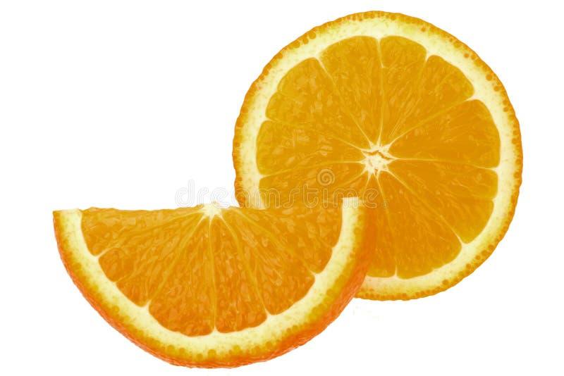 Download Orange Stock Image - Image: 28982671