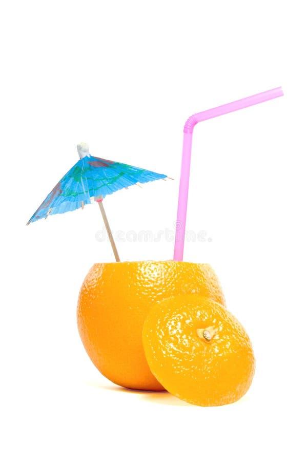 Free Orange Stock Photos - 3204493