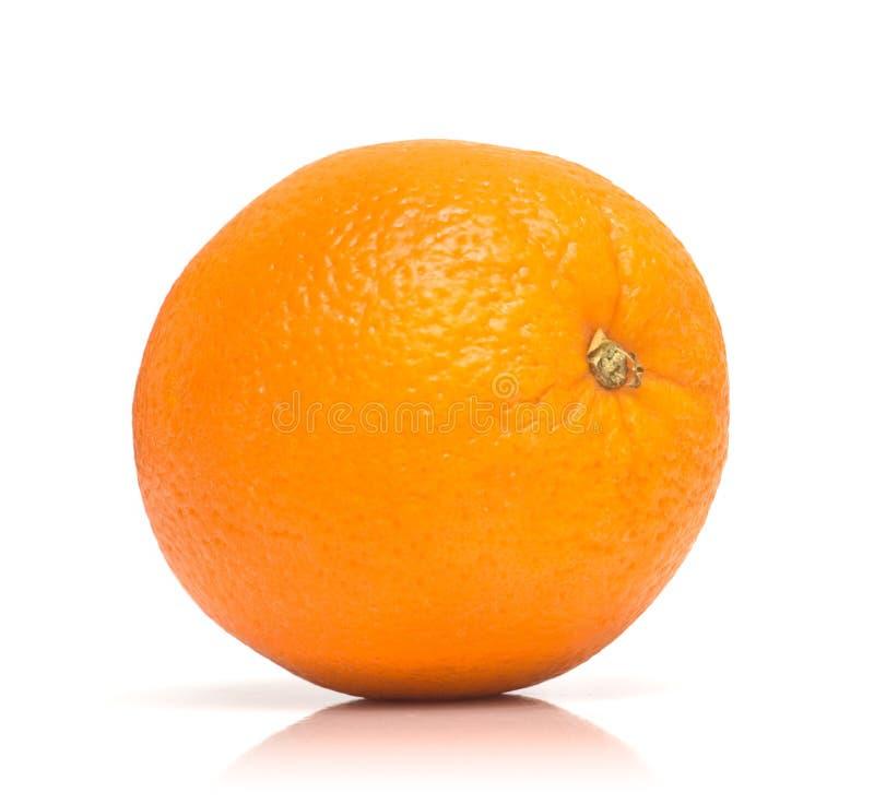 orange arkivbilder