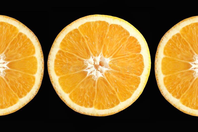 Download Orange stock photo. Image of vitamines, peel, exotic, fruit - 473514