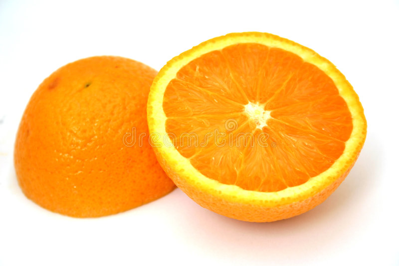 Download Orange image stock. Image du fruit, produits, orange, fond - 83303