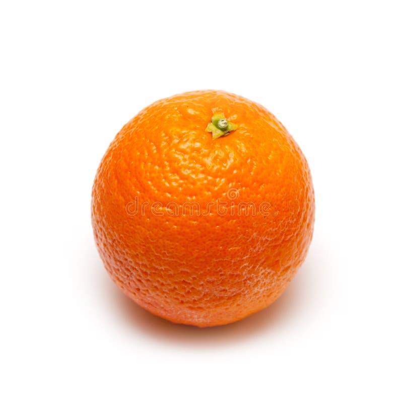 Download Orange stock image. Image of whole, background, delicious - 8536175