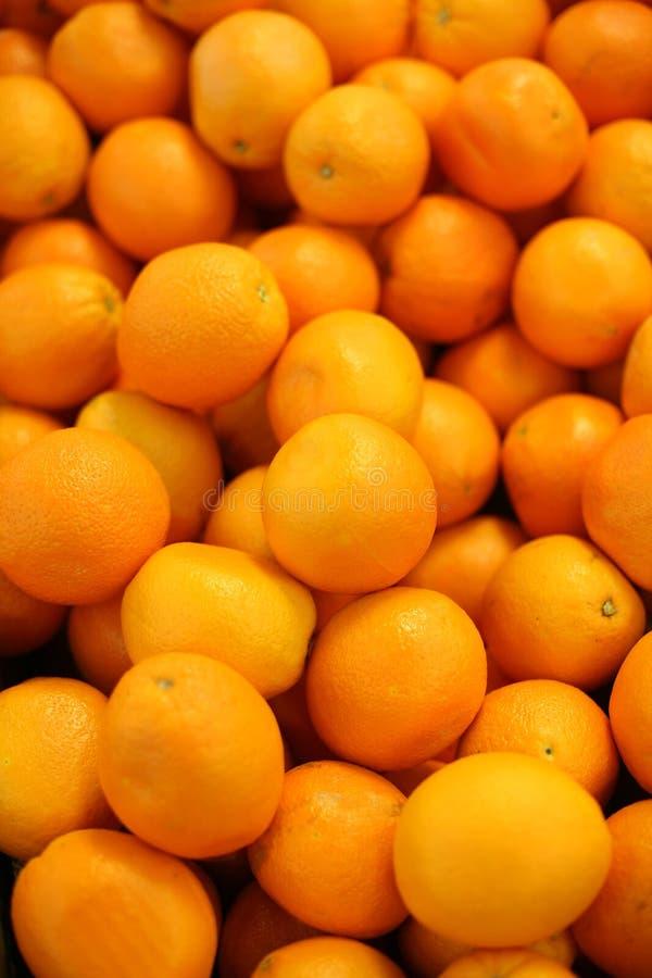 orange stockbild bild von nahrung orange frisch saft 8803185. Black Bedroom Furniture Sets. Home Design Ideas