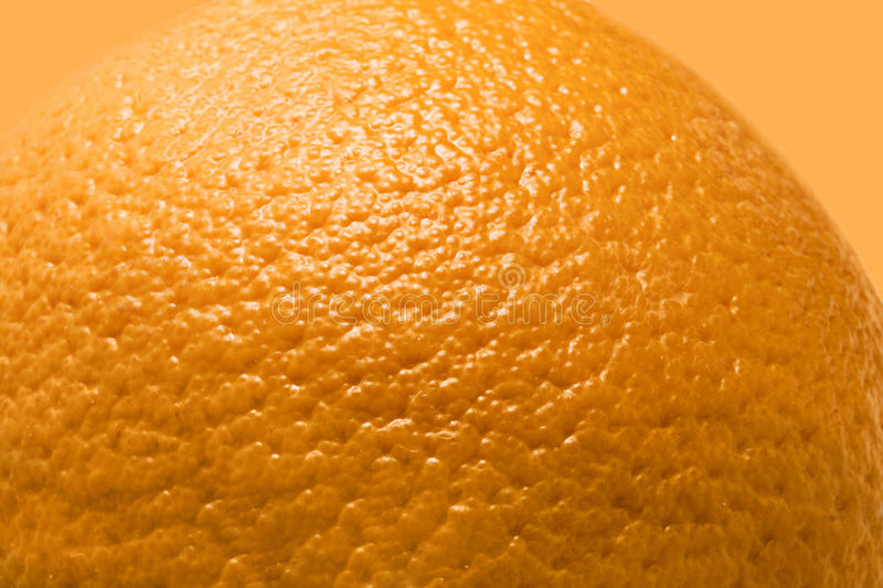 Download The Orange Background Royalty Free Stock Images - Image: 14557989