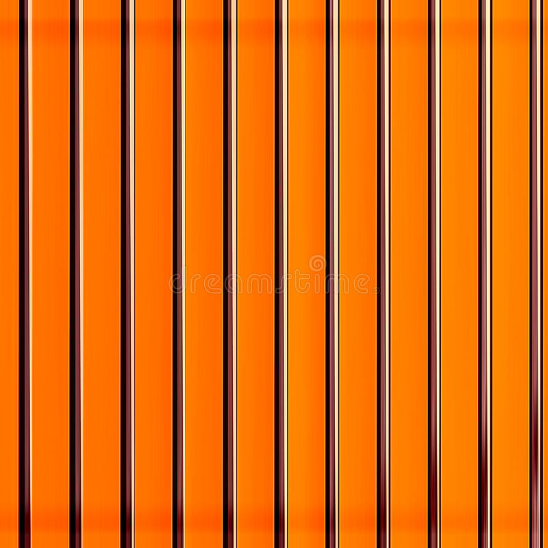 Orange background. royalty free stock photos