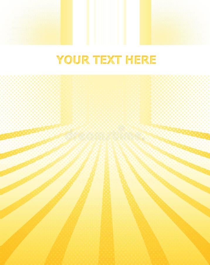 Download Orange Background Royalty Free Stock Photography - Image: 23868197