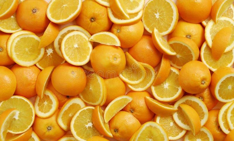 Download Orange Background stock photo. Image of diet, closeup - 27793524