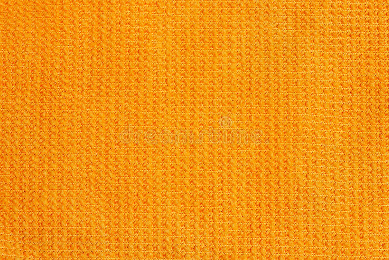 Download Orange background. stock photo. Image of detail, pattern - 27810794
