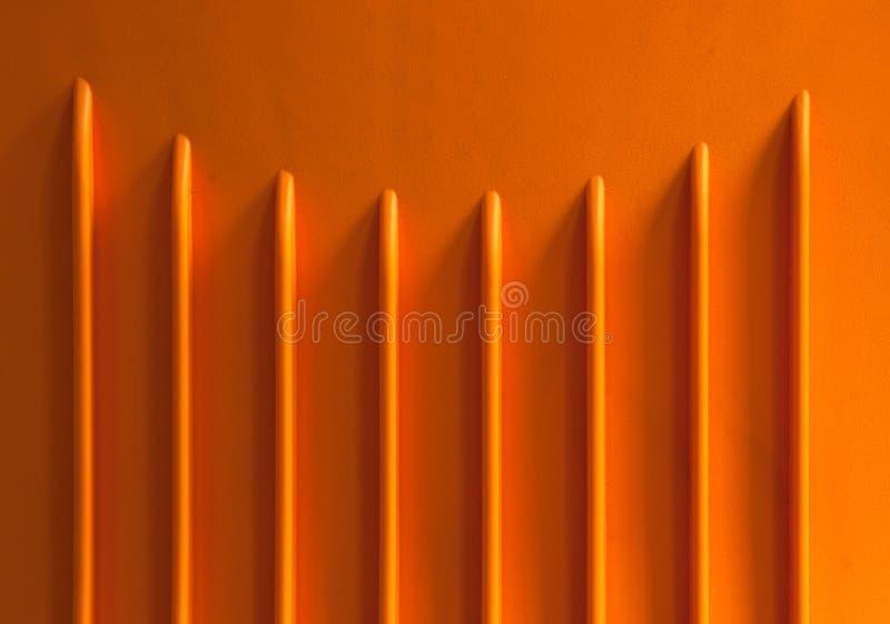 Download Orange background stock image. Image of dark, ancient - 28791063