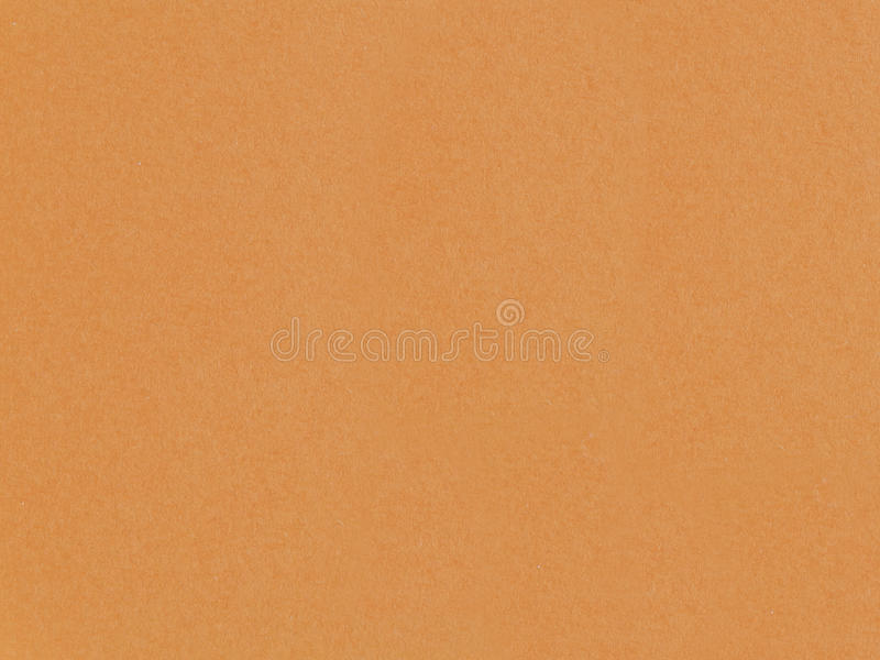 Download Orange Background With Burlap Texture Stock Illustration - Illustration of fabric, juice: 28814756