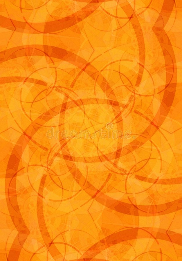 Free Orange Backgrounds Texture Royalty Free Stock Images - 2100529