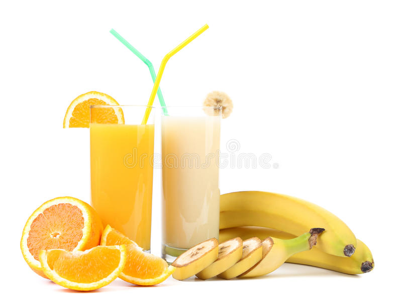 lemon drop drink
