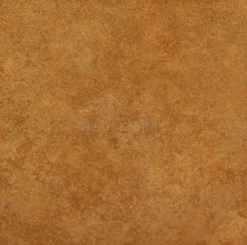 Orange beige Fliese lizenzfreies stockbild