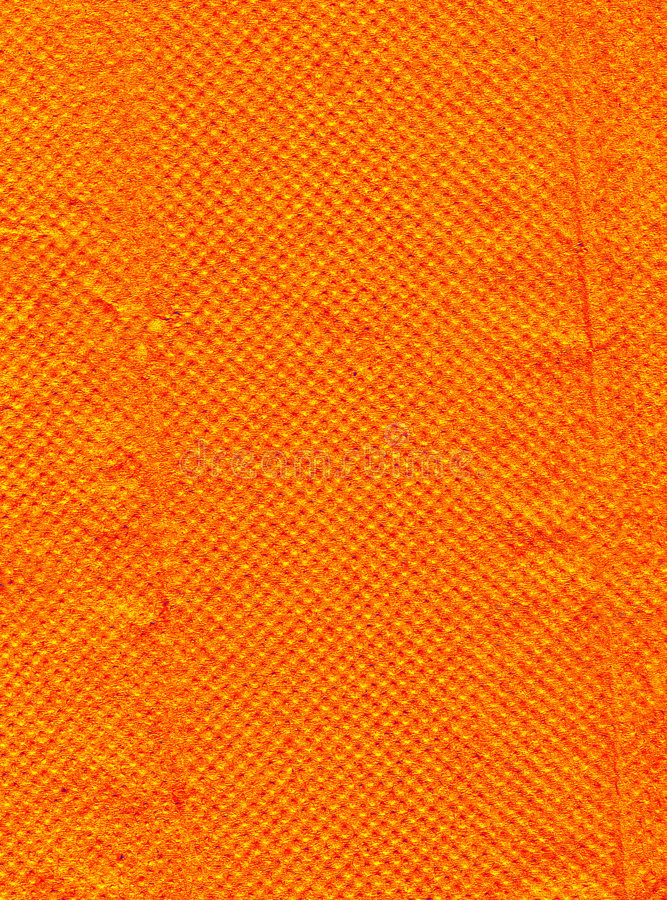 Orange Beschaffenheit lizenzfreie stockbilder