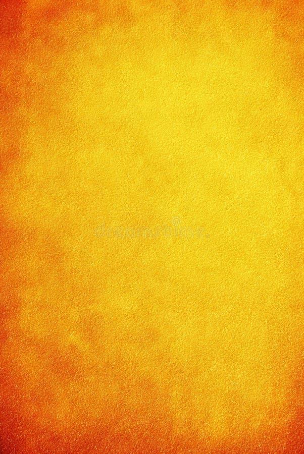 Orange Beschaffenheit lizenzfreie stockfotografie