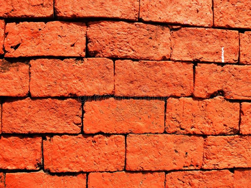 Orange block stock photos