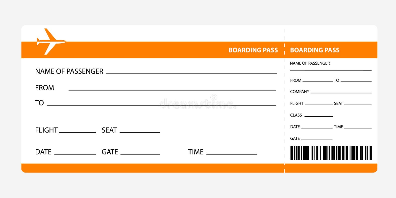 Movie pass coupon code