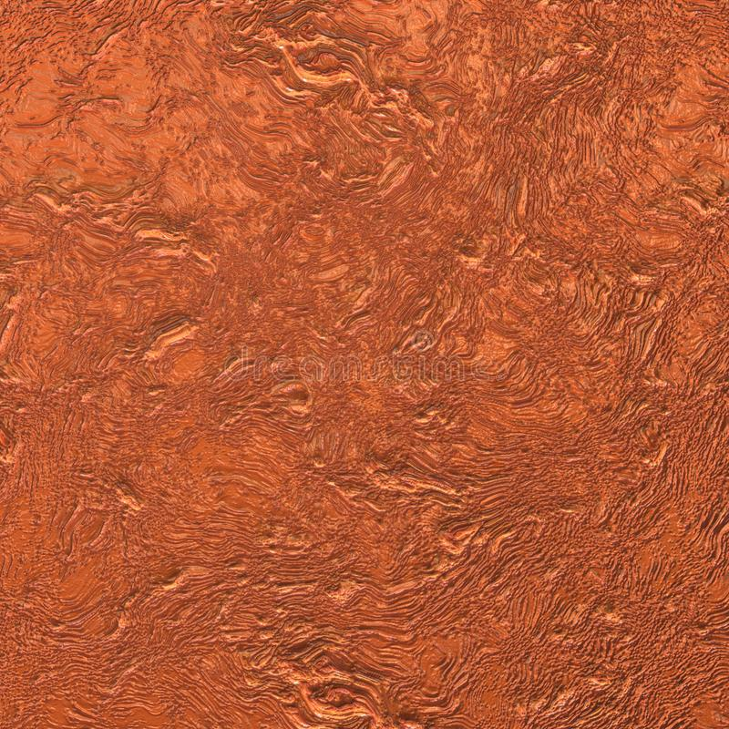 Texture / background abstract stock illustration