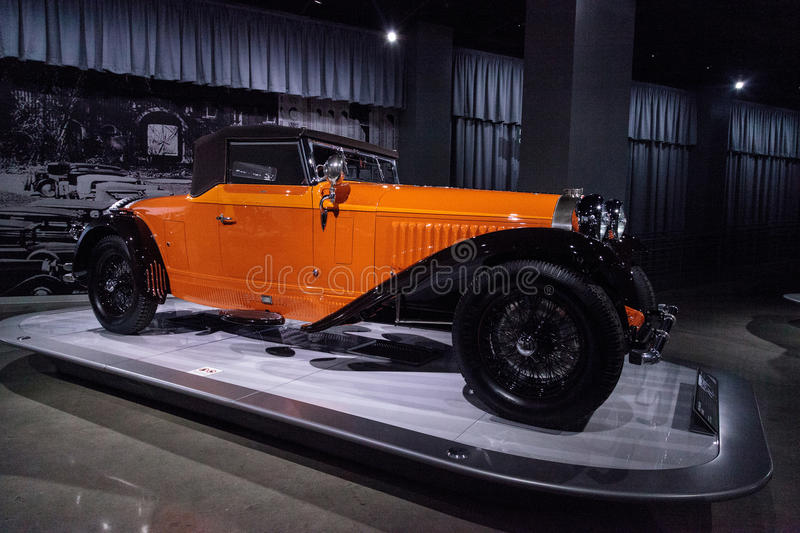 Orange 1930 Bugatti Type 46 Cabriolet Editorial Photography - Image on bugatti limousine, bugatti fast and furious 7, bugatti superveyron, ettore bugatti, bugatti emblem, bugatti 16c galibier concept, bugatti stretch limo, bugatti eb118, bugatti tumblr, bugatti eb110, bugatti phone, bugatti hd, bugatti company, bugatti type 51, bugatti finale, bugatti prototypes, bugatti engine, bentley 3.5 litre, bugatti hennessey venom, bugatti design, roland bugatti, bugatti with girls, bugatti veyron, bugatti mph, bugatti aventador, bugatti royale,
