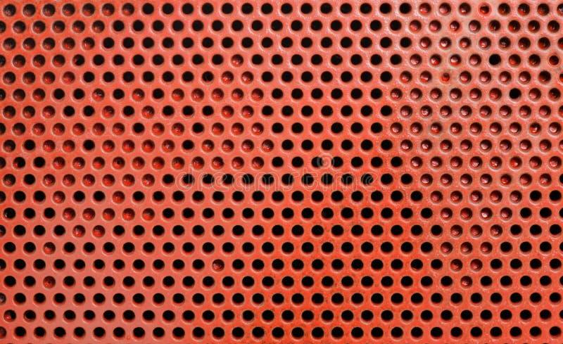 Download Orange Circle Abstract Background Stock Image - Image: 22879207