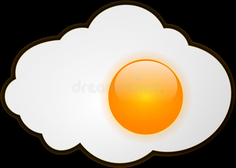 Orange, Circle, Product Design, Computer Wallpaper stock photography