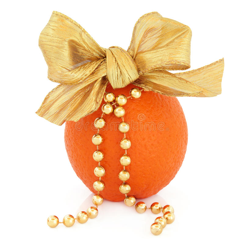 Download Orange Decoration stock photo. Image of traditional, background - 26638788