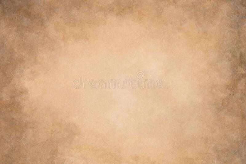Orange dotted grunge texture, background. Orange and dotted grunge texture, background stock photos