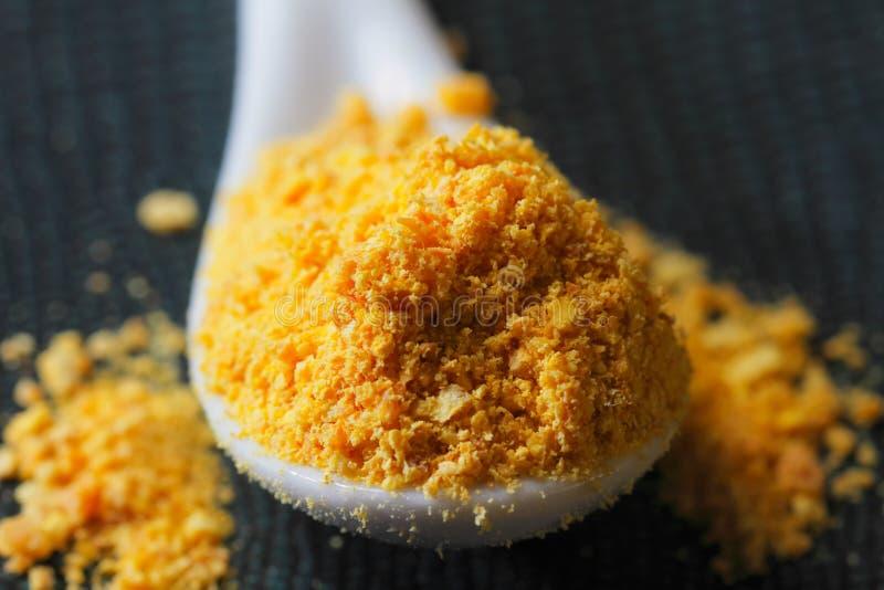 Orange et zeste de citron photographie stock libre de droits