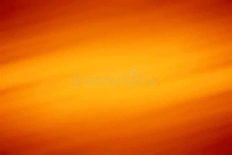 Orange fire abstract glass texture background or pattern, design template. Orange fire abstract glass texture background or pattern, creative design template vector illustration