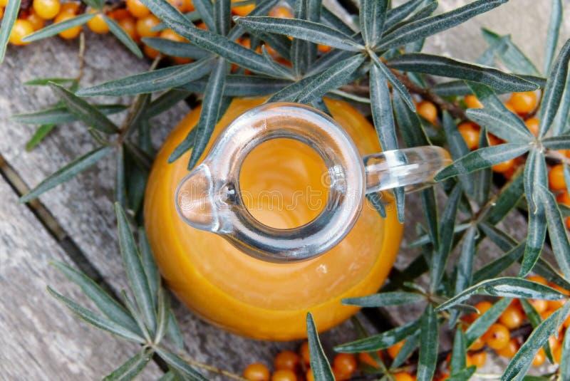 Orange, Fruit royalty free stock photography