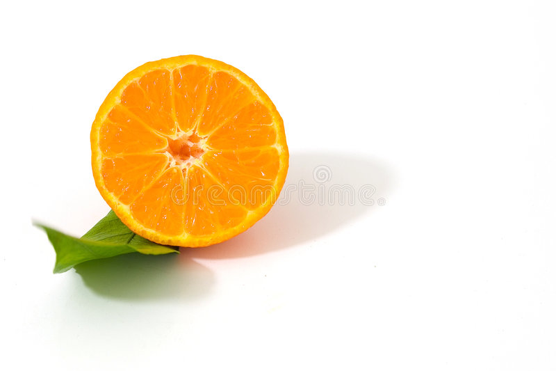 Download Orange fruit stock image. Image of health, mandarin, macro - 4156889