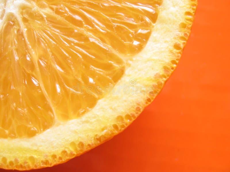 Download Orange Fruit Stock Photo - Image: 482780