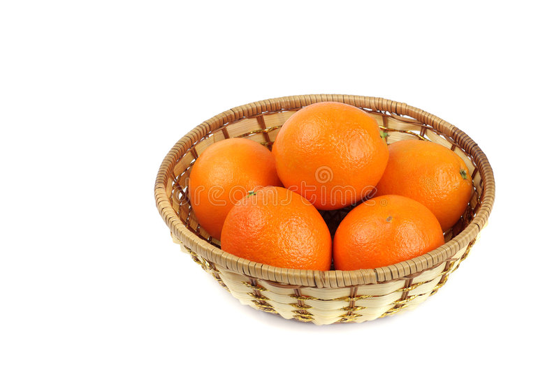 Download Orange fruit stock image. Image of agriculture, juicy - 7684267