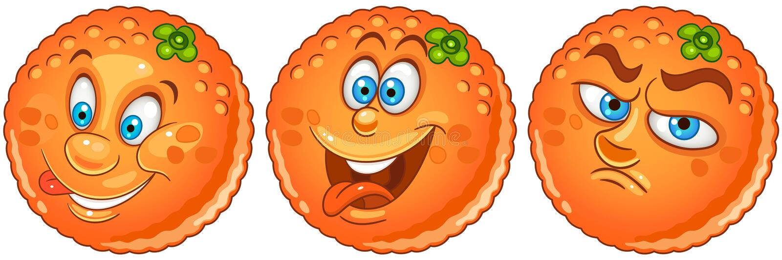 Orange. Fruit Food concept royalty free stock images