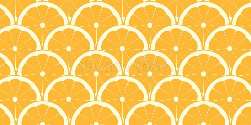 Orange fruktbakgrund Sommarapelsiner sund begreppsmat royaltyfria bilder