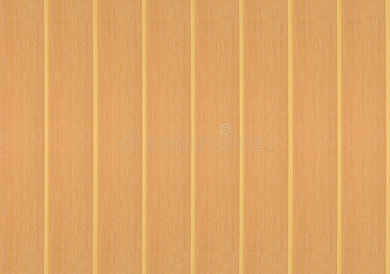 Orange golvtexturbakgrund för abstrakt modell av tegelplattan arkivfoton