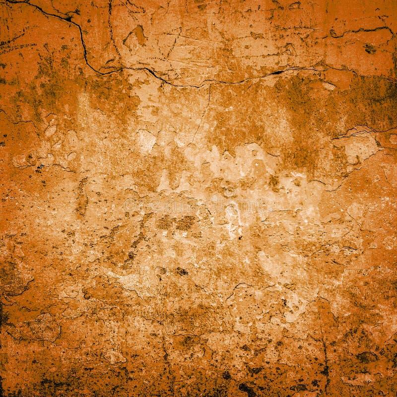 Download Orange Grunge Background Or Texture Stock Image - Image: 33633423