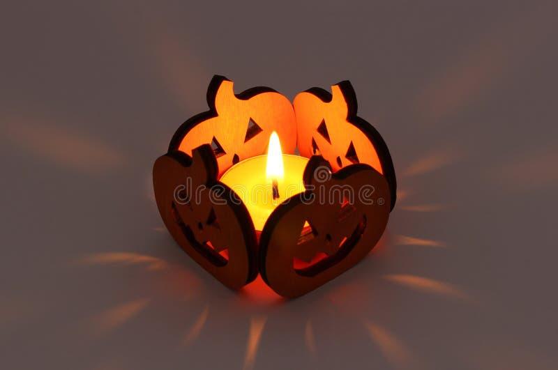 Orange, Halloween, Jack O Lantern, Pumpkin royalty free stock photography