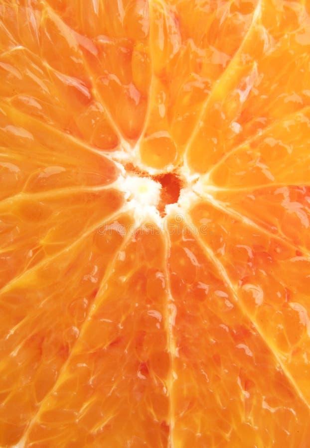 Orange Hintergrund stockfotos