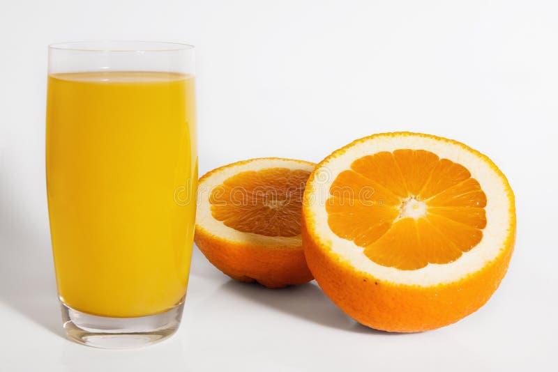 Download Orange Juice Royalty Free Stock Photo - Image: 10681415
