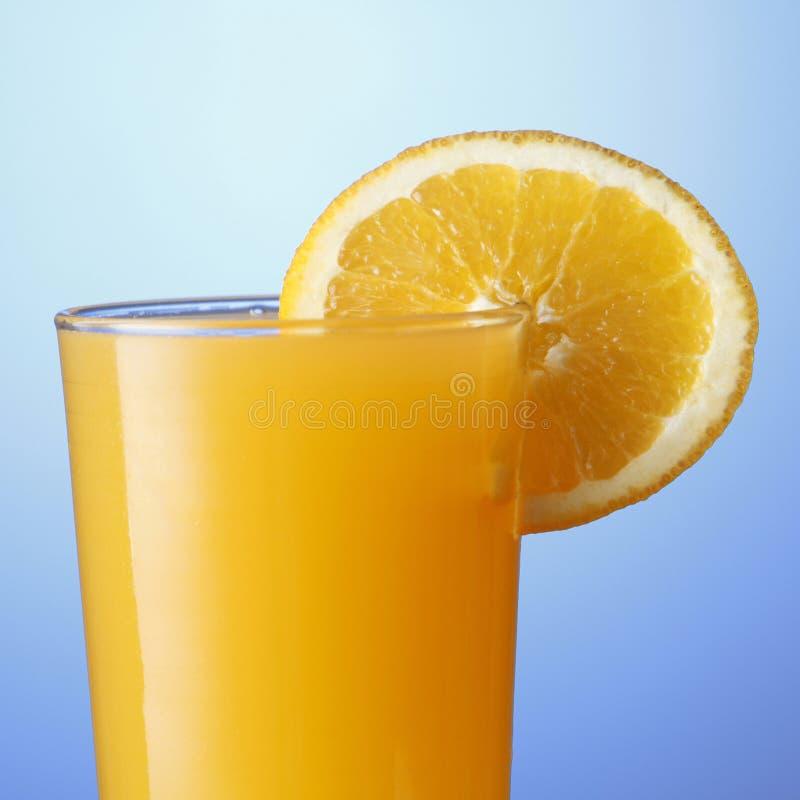 Download Orange juice stock image. Image of nature, freshness - 16922181