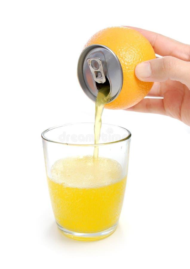 Download Orange juice stock photo. Image of vitamins, pure, juice - 17205192