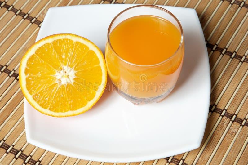 Download Orange Juice Stock Photography - Image: 1724342